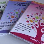 Editions Sedrap
